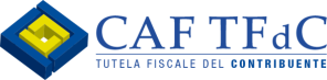 logo_tfdc_retina