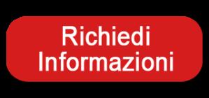 richiedi-info (1)