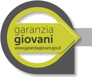 GARANZIA-GIOVANI (1)