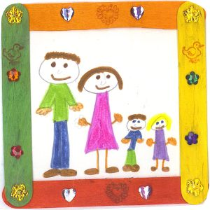 Happy_Family_1274104835