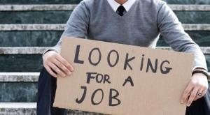 naspi-2015-asdi-e-dis-coll-disoccupazione-inps_304999
