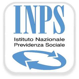 inps-logo