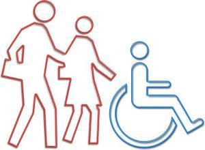 famiglia_disabile_500