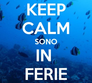 keep-calm-sono-in-ferie-1